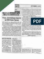 Ngayon, DEc. 5, 2019, Pinas inimbitahang mag-bid sa 2030 Asian Games.pdf