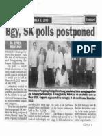 Peoples Tonight, Dec. 5, 2019, Brg, SK polls postponed.pdf