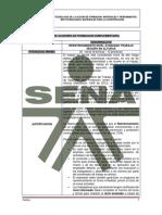 REENTRENAMIENTO NIVEL AVANZADO TRABAJO SEGURO EN ALTURAS ACTUAL (1)