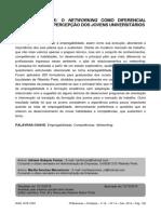 ARTIGO_EMPREGABILIDADE -.pdf