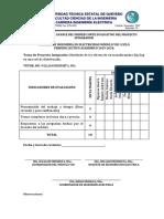 ACTAS DE CALIFICACIONES I.docx