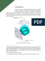 Principios Generales De Representación.pdf