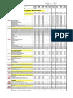 SALARIOS 2014 CATEGS. PARA PUNIS.pdf