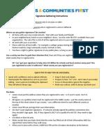 scf signature gathering  instructions final-1