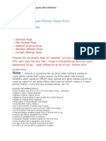5000  ntsMcqs by Mohsin Rizvi (1) 1.pdf