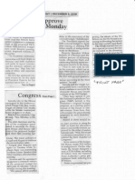 Philippine Star, Dec. 5, 2019, Congress to approve 2020 budget on Monday.pdf
