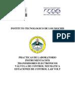 MANUAL_DE_PRACTICAS_UNIDAD_II.docx