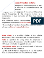 Two DOF systems.pdf