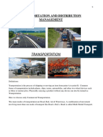 Transportation and Distribution Management[822].pdf