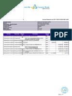 1175904_1574767740431.pdf