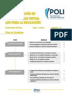 especializacion_en_herramientas_virtuales_para_la_educacion.pdf