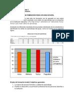 Evidencia _plan de Formacion