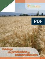 Catálogo de Nomenclaturas.pdf