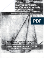 -APA-Resumido.pdf