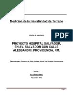 proyecto hospital salvador