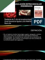 Coagulacinintravasculardiseminada 160815225539 (1) Convertido