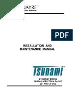 LynxGX Tsunami.pdf