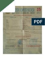 UNIKOM_Ratu Raia_44309004_Bukti Pembayaran Wisuda (1)
