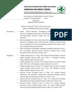 6.1.1 ep 2 SK Peningkatan Kinerja-UKM.doc