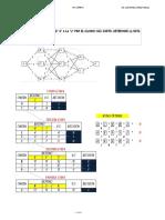 Ejercicios de Programación Dinámica.pdf