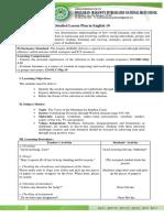 lp-rhona (1).docx