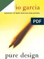 Mario+Garcia+Pure+Design