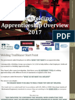 Welding Apprenticeship Trailblazer briefing  -  Feb 17.pptx