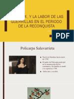 Unidad 4 La Pola - Andrea Vásquez Zuluaga