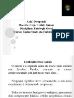 Aula Neoplasia.ppt