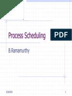 ScheduleFeb19.pdf