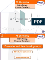 introducing_organic_chemistry.ppt