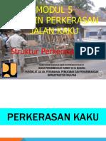 098bc_Modul_5_-_STRUKTUR_PERKERASAN_KAKU__Rev.05-12-2016..pptx