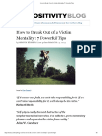 How to Break Out of a Victim Mentality_ 7 Powerful Tips.pdf