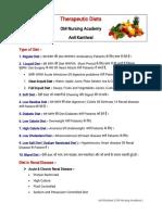 therapeutic_diet (1).pdf