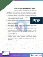 TWK Pilar Kebangsaan.pdf