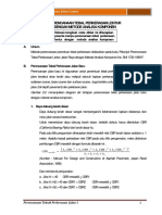 7f519_4._desain_tebal_perkerasan_jalan_lentur.pdf