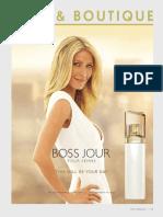 Boutique_Wizz_Dec_Jan_2014.pdf