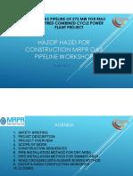 HAZID HAZOP Project Brief.pdf