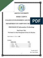 Final_Project_Title_Web-Based_Car_Rent_M.docx
