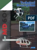 McDonnell-Douglas_MD600-Specs