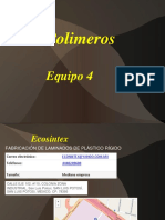 polimeros-121105082650-phpapp01-convertido.pptx