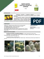 10722 Fer Liq Cactus