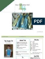 boys_springtime_vest_rev_mar_2012.pdf