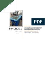 Practica de Mecanica de fluidos.docx