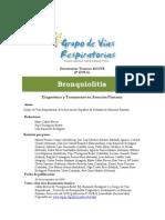 bronquiolitis_p_gvr_4_2009