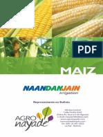 Maiz NDJ AgroNáyade.pdf