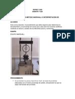 ASTM-D-1559.docx