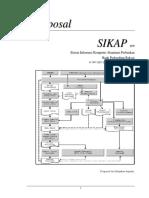 59861214-Proposal-Bpr.pdf