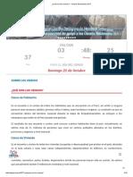 ¿Qué son los Censos Nacionales 2017.pdf