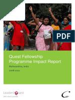 Quest Fellowship Programme Impact Report 2008- 2012.pdf